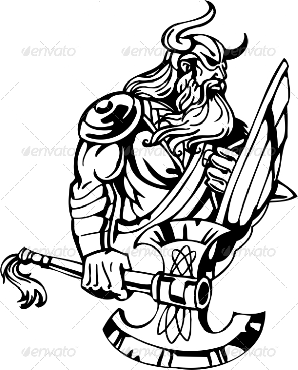 9780715201305 in addition 2013 09 01 archive furthermore Norway Viking6 Countries Coloring Pages together with Baby Lynx likewise Wiccan Symbols. on norwegian people christmas