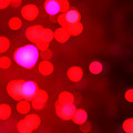 Red lights background - PhotoDune Item for Sale