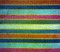 Multicolored Lines Grunge Pattern - PhotoDune Item for Sale