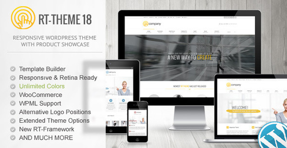 ThemeForest RT-Theme 18 Responsive Wordpress Theme 3630/if-you-want-to-say-something-nice-