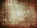 Heavy grunge background - PhotoDune Item for Sale
