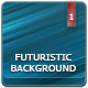40 Futuristic Backgrounds V.1 - GraphicRiver Item for Sale