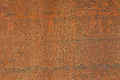 Rust Colours Background - PhotoDune Item for Sale