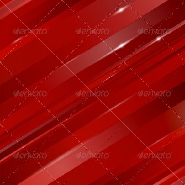 GraphicRiver Abstract Linear Background for Design 7207903