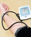 Blood pressure meter - PhotoDune Item for Sale