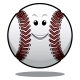 Baseball Cartoon - GraphicRiver Item for Sale