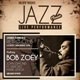 Jazz Music Flyer / Poster Vol.9 - GraphicRiver Item for Sale