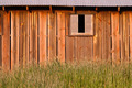 Farm Industry Equipment Enclosure Building Barn Palouse Country - PhotoDune Item for Sale