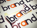 Brand Name - Company Identity - PhotoDune Item for Sale