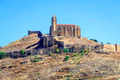 castle of san vicente de la sonsierra in la rioja - PhotoDune Item for Sale