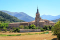 Monastery of Yuso, San Millan de la Cogolla - PhotoDune Item for Sale