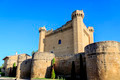 Castle of Sajazarra, La Rioja - PhotoDune Item for Sale