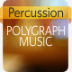 Hybrid Cinematic Percussion 1