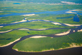 Aerial view on North Yakutia landscapes - PhotoDune Item for Sale