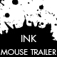 Ink incident (mouse trailer) - ActiveDen Item for Sale