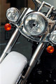 Motor bike detail - PhotoDune Item for Sale