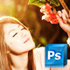 15 Photoshop Actions - GraphicRiver Item for Sale