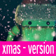 Xmas Showbot - VideoHive Item for Sale