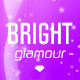 Glamour - VideoHive Item for Sale