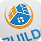 Buildo Logo Template - GraphicRiver Item for Sale