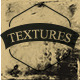 24 Grunge Paper Textures - GraphicRiver Item for Sale