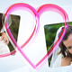 Strokes of Love - VideoHive Item for Sale