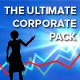 The Ultimate Corporate Pack