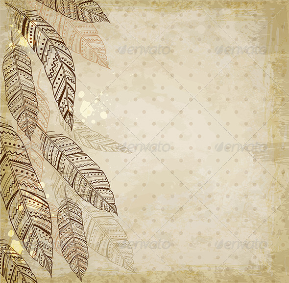 indian feather background feathers -#main