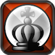 Free Download Magic Chess