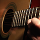 Acoustic Guitar Solo - VideoHive Item for Sale