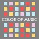 ColorOfMusic