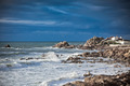 Western Portugal Ocean Coastline near Porto - PhotoDune Item for Sale