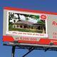 Real Estate Property Outdoor Banner 16 - GraphicRiver Item for Sale
