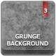 12 Grunge Backgrounds V.3 - GraphicRiver Item for Sale