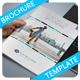 14 Pages Business Brochure - GraphicRiver Item for Sale