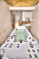 Jacuzzi Spa Bathtub - PhotoDune Item for Sale
