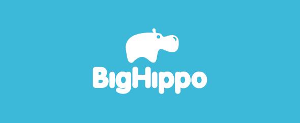 CodeCanyon BigHippo ProviderStocks 7241134