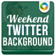 Special Sale Twitter Background - GraphicRiver Item for Sale