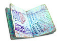 passport - PhotoDune Item for Sale