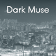 Free Download Dark Muse – One Page Parallax Template
