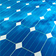 Solar Panel Pack - VideoHive Item for Sale