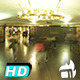 Subway Hall Station Crowd - VideoHive Item for Sale