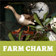 Free Download FarmCharm–404, Coming Soon, Under Construction.
