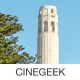 Coit Tower 2 - VideoHive Item for Sale