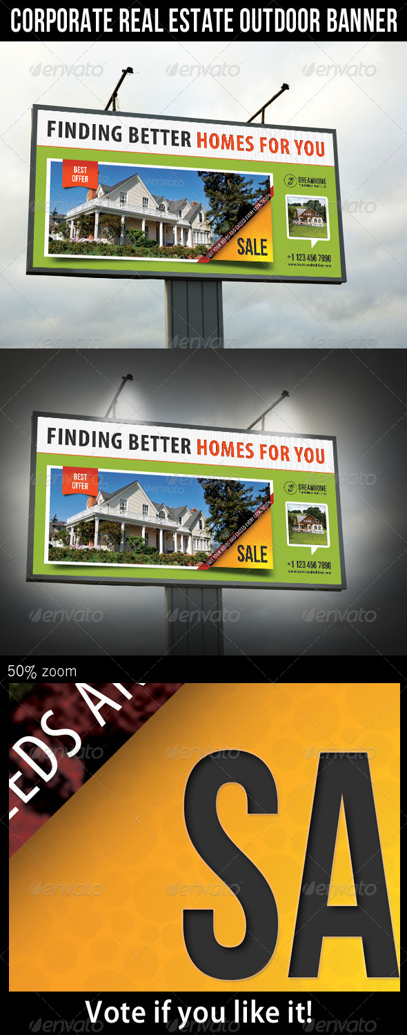 GraphicRiver Corporate Real Estate Outdoor Banner 02 7255472