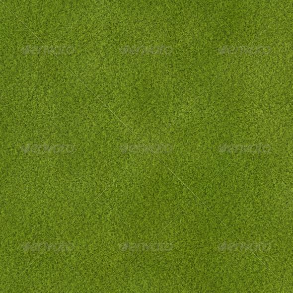3DOcean Grass Texture 7258895