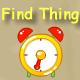 Find Thing - ActiveDen Item for Sale