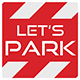 Let's Park!-High Quality Parking Game - CodeCanyon Item for Sale