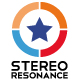 StereoResonance