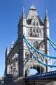 London tower bridge - PhotoDune Item for Sale